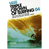Vans Triple Crown:Surf 04
