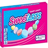 Wonka Sweetarts, 6-Ounces (Pack Of 12) For Sale