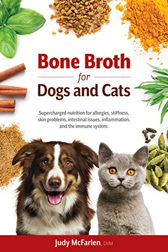 Best Dog Food For Skin Allergies 2020.4 Best New Dog Food And Nutrition Books To Read In 2020