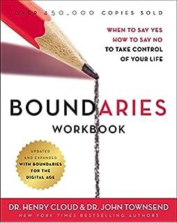 Boundaries in dating cd