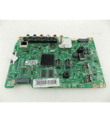 Samsung - Samsung Main Board BN94-09127A BN41-02245A BN97-09529T #M10655 - #M10655 by Samsung
