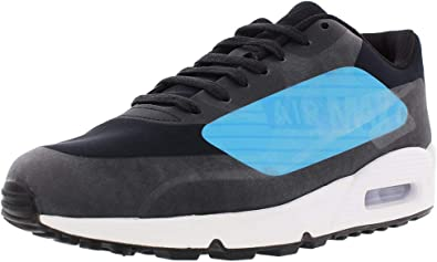 Nike AIR MAX 90 NS GPX Mens Shoes Size