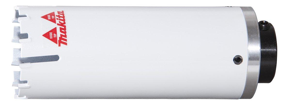 マキタ(makita) マルチサイディングコアビット(乾式) 単品 φ170 A-36114 B00GJ0P4S8 φ170 φ170