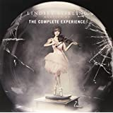 Lindsey Stirling Shatter Me: The Complete Experience-Zinepak -Limited