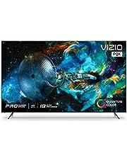 """VIZIO P-Series Quantum X 85"""""""" Class (84.5"""""""" diag) 4K HDR Smart TV (P85QX-H1)"""