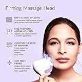 Clarisonic Smart Anti-Aging Firming Massage Head