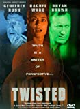 Twisted by Bryan Brown