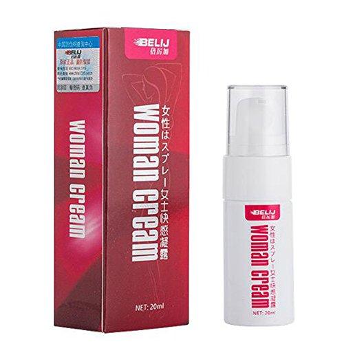 Yiwa 10ml Sexe des Femmes Spray Stimulant Lubrifiants Plaisir de Liquide Excitant Orgasme de Pulvérisation