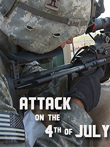 attack-on-the-fourth-of-july