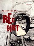 Red Dirt, Roxanne Dunbar-Oritz, 1859841627