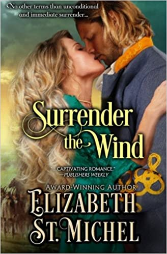 a lush kiss of surrender free download