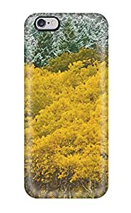 Ideal Michael paytosh Case Cover For Iphone 6 Plus(glacier National Park), Protective Stylish Case