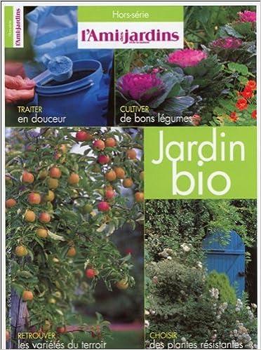 Amazon Co Jp Jardin Bio Ɯ¬