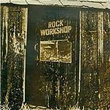 Rock Workshop by Rock Workshop