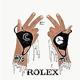 Rolex [Explicit]