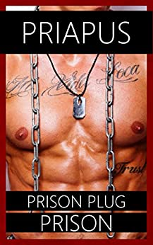 from Bentlee gay erotica prison