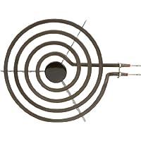 Whirlpool Y04000035 8 -Inch Element