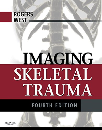Download Imaging Skeletal Trauma: Expert Consult Pdf