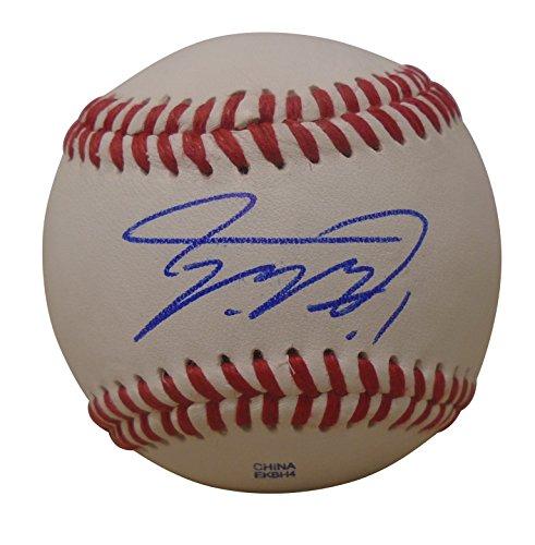 jae-gyun-hwang-autographed-signed-rolb-baseball-w-proof-photo-san-francisco-giants-sf-lotte-giants-n