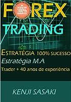 Meu nome é Kenji Sasaki e eu sou comerciante em tempo integral em forex e outros mercados financeiros com mais de 40 anos investindo neste mundo emocionante, graças à minha experiência, posso dizer que consegui viver muitas negociações.Os mer...