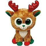 Ty Beanie Boos Alpine - Reindeer