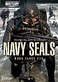 Navy Seals: Buds Class 234
