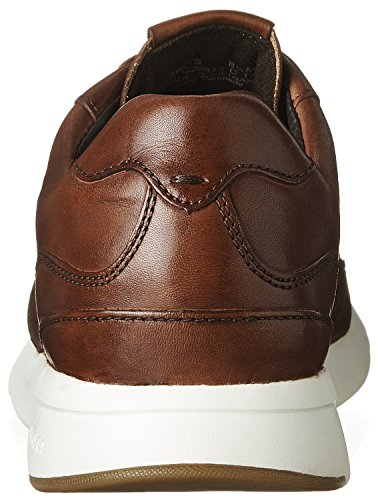 clearance 100% original pay with visa for sale Cole Haan Men's Shoes Grandpro Running Sneaker Woodbury Handstain discount best store to get sipxfR