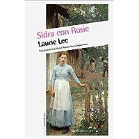 Sidra Con Rosie: 46 (Otras Latitudes)
