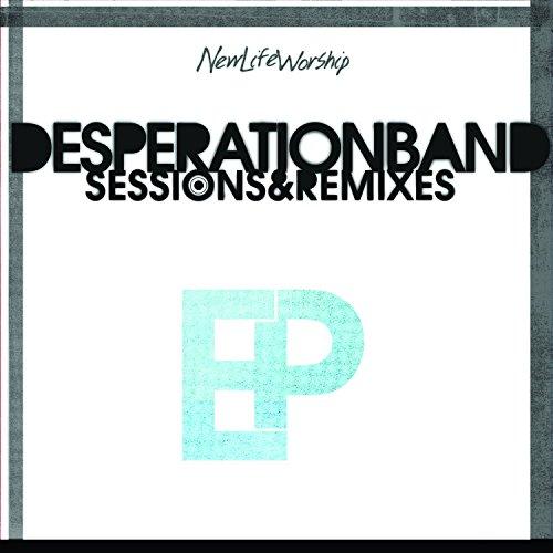 Sessions & Remixes