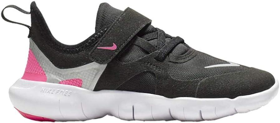 nike free rn psv Amazon.com | Nike Free Rn 5.0 (PSV) Unisex Unisex-Child AR4144-002 ...