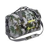 DuffelSak Waterproof Duffel Bag