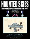 Haunted Skies Volume Six