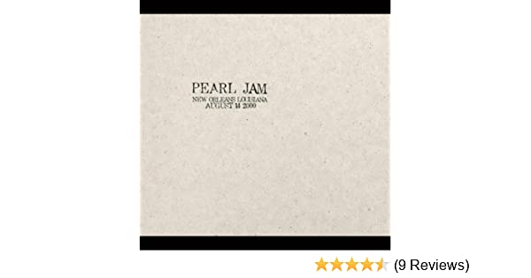 How to Play Better Man by Pearl Jam Chord Progression Songs