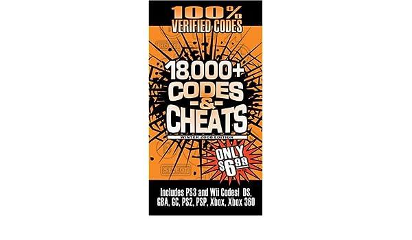 Codes & Cheats Winter 2008: Amazon.es: Kate Abbott: Libros ...