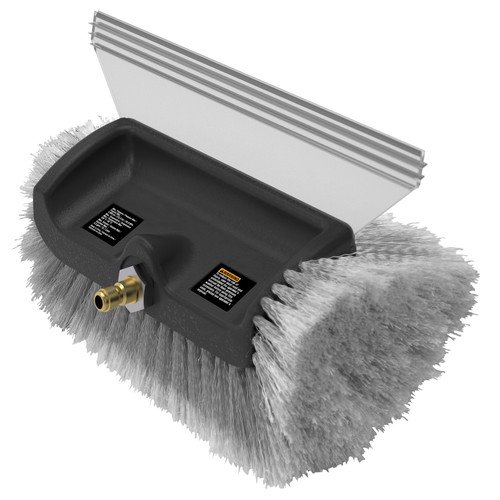 ariens-786017-window-and-siding-brush-for-986-series-pressure-washers