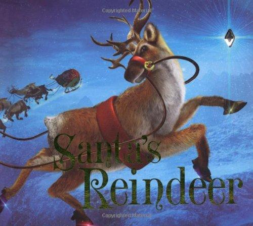 Santa's Reindeer