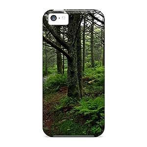 XiFu*MeiPremium Protective Hard Cases For iphone 6 4.7 inch- Nice DesignXiFu*Mei