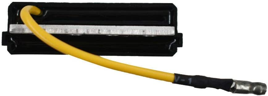 1997-2001 98 99 00 4060122 Directsaler Voltage Regulator Kit for Polaris Indy RMK 700