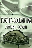 Twenty-Dollar Rag (Tales of Dunham)