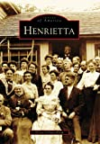 Henrietta, Helen Vollmer Elam, 0738549371