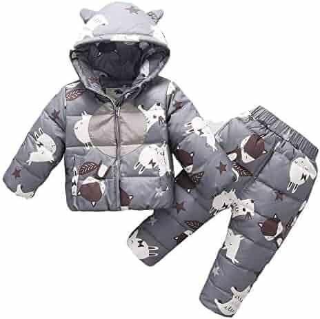 dd0cd4bf8436 Shopping Greys - Snow Wear - Jackets   Coats - Clothing - Baby Boys ...