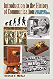 Introduction to the History of Communication 9781433104121