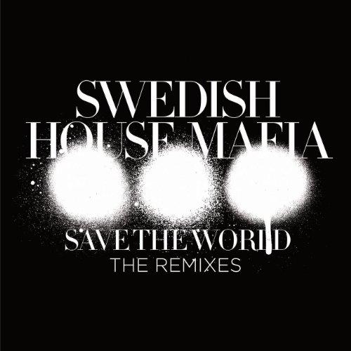 swedish house mafia album - 6