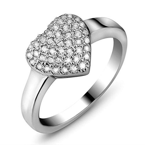 925-sterling-silver-ring-womens-wedding-bands-silver-love-heart-cut-cz-wedding-clear-size-8-epinki