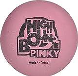 Rhode Island Novelty Pinky Rubber Balls - 12 Count