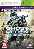 Tom Clancy's Ghost Recon: Future Soldier Classics [Importación Inglesa]