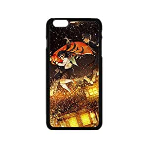 Anime Phone Case for iPhone 6 Case