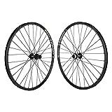 Wheel Master 26'' Alloy Mountain Disc Double Wall