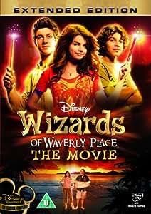 Amazon.com: Wizards of...