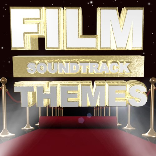 Amazon how to eat fried worms music from the motion picture various artists stream or buy for 799 film soundtrack themes ccuart Gallery